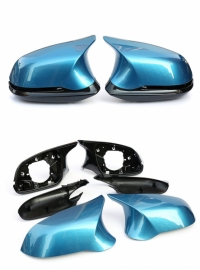 Корпус зеркала заднего вида в сборе для BMW F20/F30