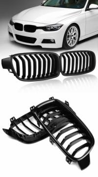 Решетка радиатора для BMW 3 Серии F30/F31