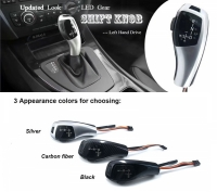 Светодиодный рычаг АКПП для BMW E46/Е60/Е90