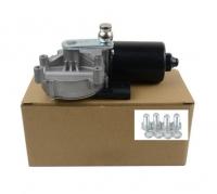 Мотор стеклоочистителя для BMW E60/E61/E63/E64