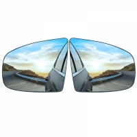 Зеркало с подогревом заднего вида для BMW X5/Х6